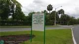 2751 Palm Aire Dr - Photo 16