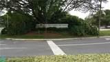 2751 Palm Aire Dr - Photo 24