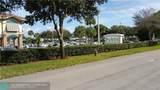 2751 Palm Aire Dr - Photo 25