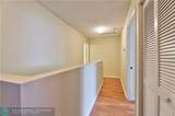 1372 47th Ave - Photo 16