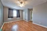 1372 47th Ave - Photo 17