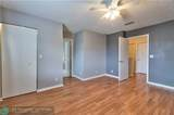 1372 47th Ave - Photo 18