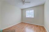1372 47th Ave - Photo 20