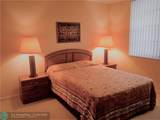 1460 80th Ave - Photo 10