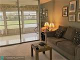 1460 80th Ave - Photo 12