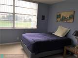1460 80th Ave - Photo 16