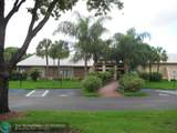 1460 80th Ave - Photo 19