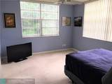 1460 80th Ave - Photo 6