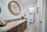 8534 10th St - Photo 19