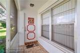 8534 10th St - Photo 4
