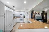 8534 10th St - Photo 8