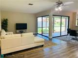 5915 Forest Grove Dr - Photo 3