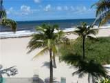 1370 Ocean Blvd - Photo 1