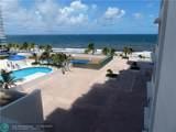 1370 Ocean Blvd - Photo 29