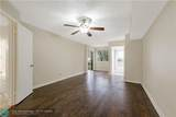 988 93rd Ave - Photo 16