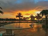 1 Las Olas Circle - Photo 42