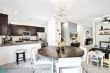 678 191st Terrace - Photo 17