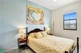 678 191st Terrace - Photo 32