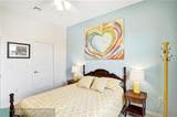 678 191st Terrace - Photo 33