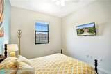 678 191st Terrace - Photo 34