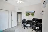 678 191st Terrace - Photo 37