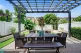 678 191st Terrace - Photo 44