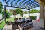 678 191st Terrace - Photo 45