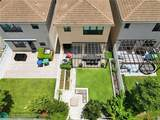 678 191st Terrace - Photo 5