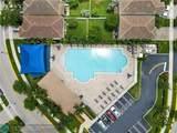 678 191st Terrace - Photo 53