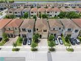 678 191st Terrace - Photo 6