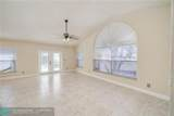 733 177th Ave - Photo 10