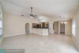 733 177th Ave - Photo 11