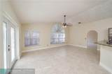 733 177th Ave - Photo 12