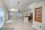 733 177th Ave - Photo 13