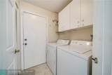 733 177th Ave - Photo 14