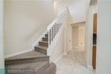 733 177th Ave - Photo 15