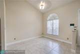 733 177th Ave - Photo 16