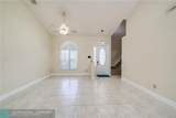 733 177th Ave - Photo 17