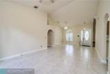 733 177th Ave - Photo 19