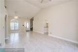 733 177th Ave - Photo 20