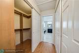 733 177th Ave - Photo 23