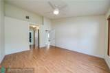 733 177th Ave - Photo 24