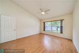 733 177th Ave - Photo 25