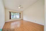 733 177th Ave - Photo 26