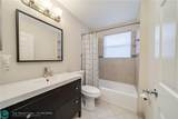 733 177th Ave - Photo 27