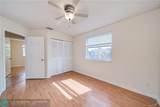733 177th Ave - Photo 28