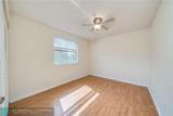 733 177th Ave - Photo 29