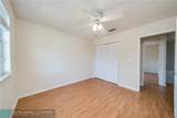733 177th Ave - Photo 30