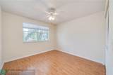 733 177th Ave - Photo 31
