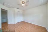 733 177th Ave - Photo 32